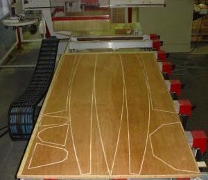 ... Boat Plans Plans PDF Download – DIY Wooden Boat Plans Projects