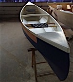 Pictures of Boat kits