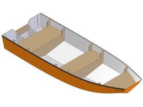 Boatkits.eu - Boat kits - Build your own boat